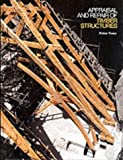 img - for Appraisal and Repair of Timber Structures book / textbook / text book