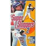 Mlb: Super Sluggers 2