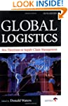 Global Logistics: New Directions in S...