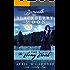 Beneath the Blackberry Moon Part 3: the Ebony Cloak: (Christian Native American Historical) (Creek Country Saga)