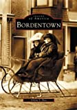Bordentown (Images of America)