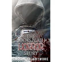 The Book Splash Horror Story