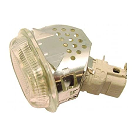 Genuine Neff Horno Lamp Assembly Chasis: Amazon.es: Grandes ...
