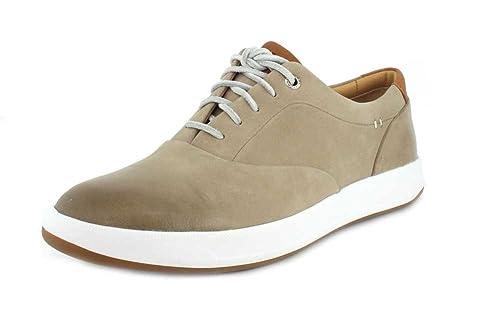 Sts18547 Sperry Uomo Sider Gold Ultralite Cvo Eu 45 Top Sneaker 8vm0wONn