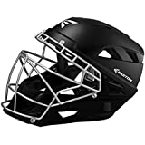 Easton M7 Catchers Helmet