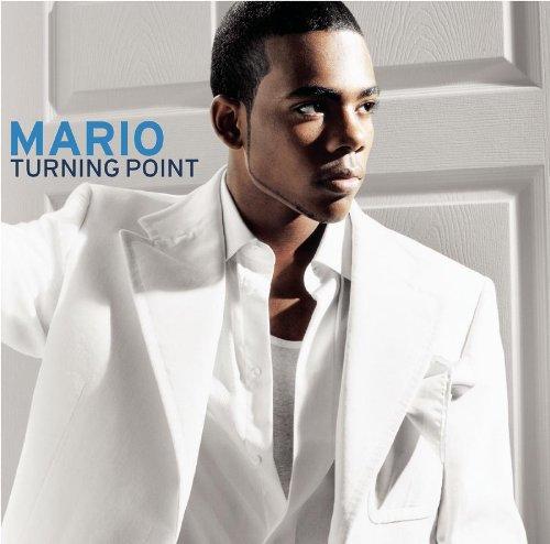 Turning Point [Vinyl]