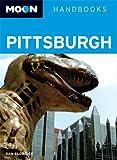 Pittsburgh, Dan Eldridge, 1598800426