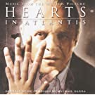 Hearts in Atlantis - Motion Picture Soundtrack (Edited Version)