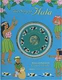 The Story of Hula, Carla Golembe, 1573061859