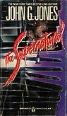 The Supernatural par Jones