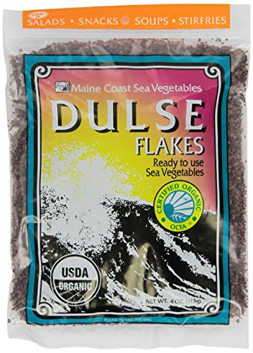 dulse-flakes-certified-organic-sea-vegetables-washed-pure-vegan-maine-cohsawast-4oz