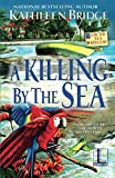 Killing by the Sea