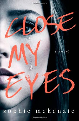 Image of Close My Eyes