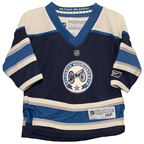 Columbus Blue Jackets Alternate Jersey Alternate Blue Jackets Jersey Blue Jackets Third Jersey