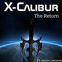 X-Calibur: The Return