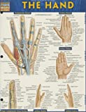 Hand, BarCharts, Inc., 1423220226