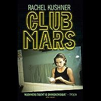 Club Mars