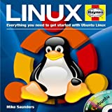 Linux, Mike Saunders, 1844259706
