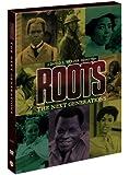Roots - Next Generation [UK Import]