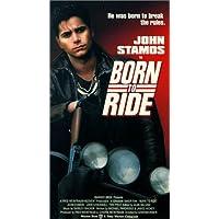 Born to Ride [Import]
