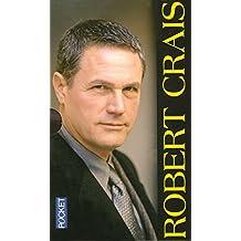 ROBERT CRAIS -COFF.3VOLS