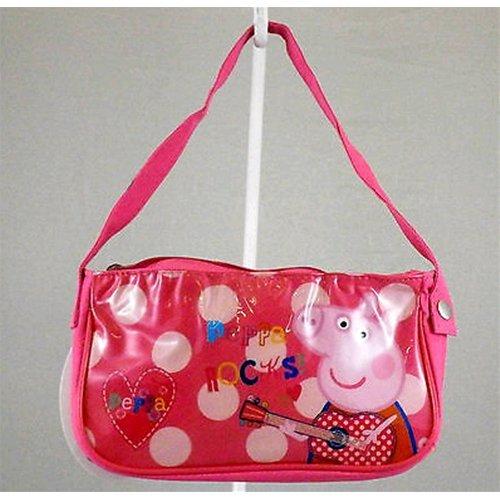 Cm Cm Manos Pig 3 Disney De Libres 11 21 Bolsa W Bandolera Peppa H 4Oxng
