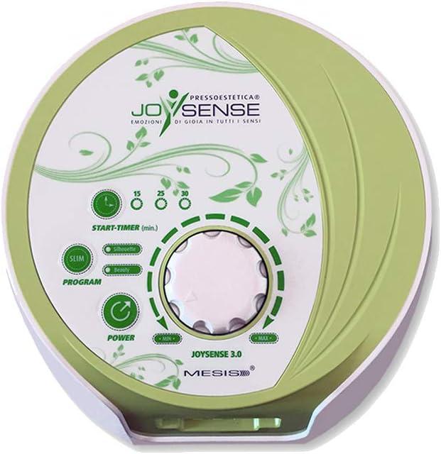 Mesis JoySense 3.0