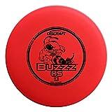 Discraft D Line Buzzz OS Golf Disc (167 - 169)