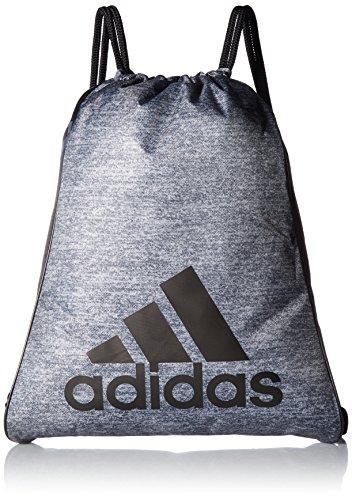 Adidas Bags For Boys - 7