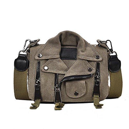 Kaxima Shoulder Bag, Handbag, Hand
