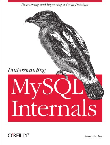 Understanding MySQL Internals: Discovering and Improving a Great Database