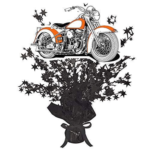 (Partypro Hawg Harley (Centerpiece)