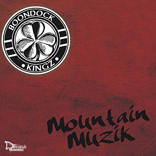 Mountain Muzik