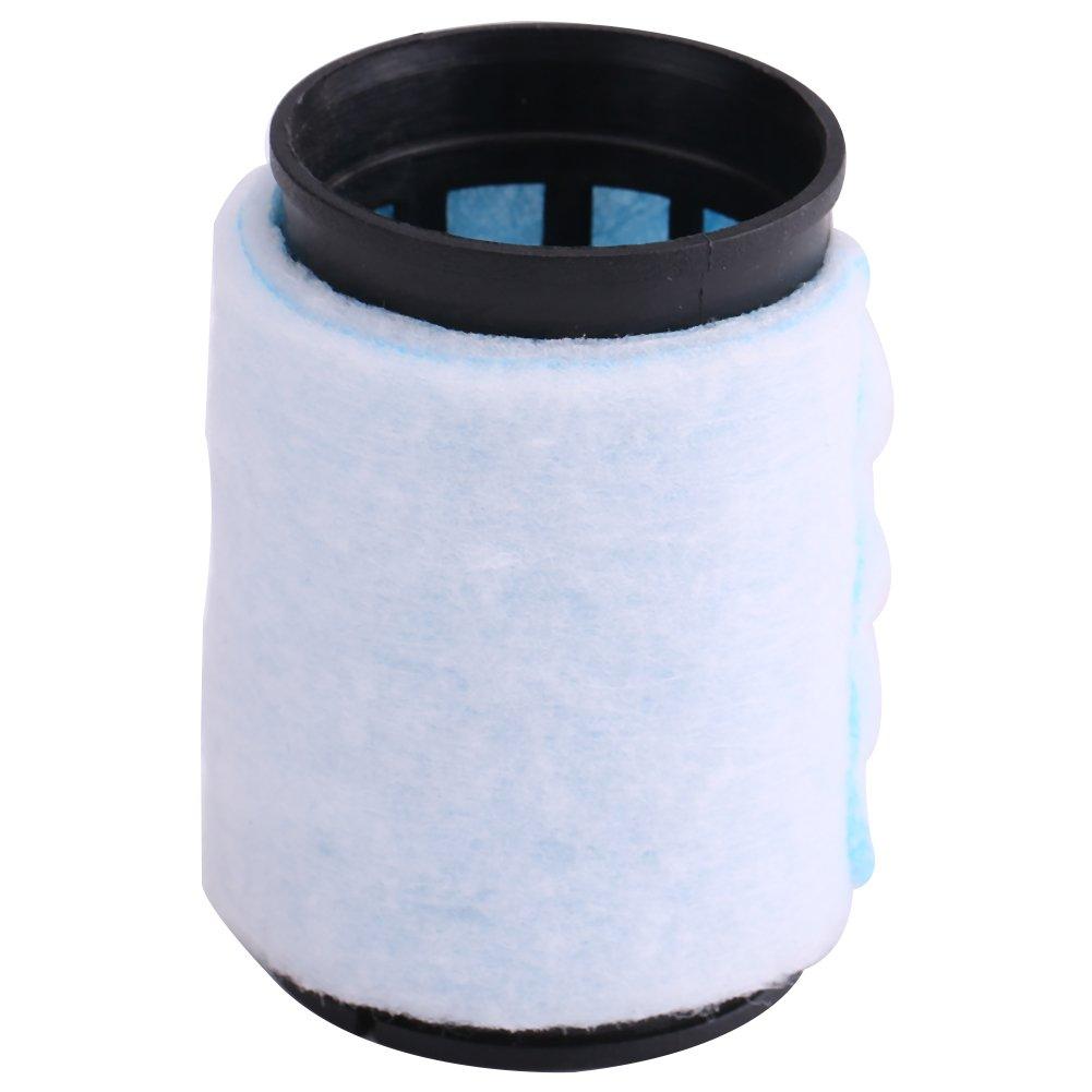 filtro separatore olio carter Filtro di sfiato dellolio auto auto