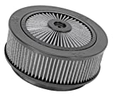 K&N 66-3330R X-Stream Top Air Filter Assembly