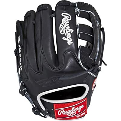 Rawlings Heart of the Hide 11.75 Inch PRO205-6GBWT Baseball Glove
