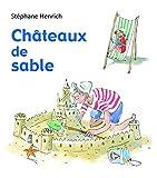 """Afficher """"Châteaux de sable"""""""