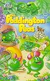 Poddington Peas [VHS]: more info