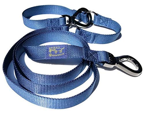Markies Adventure Adjustable Multifunctional Easy Clip