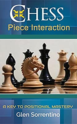 Chess: Piece Interaction: A Key to Positional Mastery