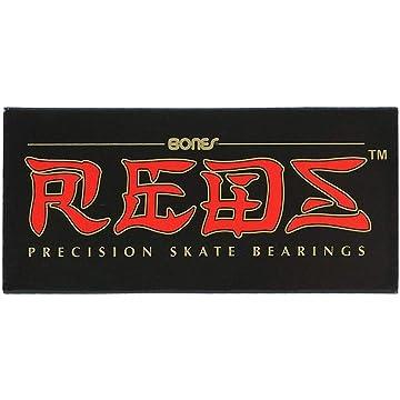 best Bones Reds reviews
