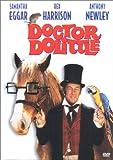 Doctor Dolittle poster thumbnail