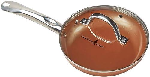 Copper-Chef-12