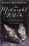 The Midnight Witch (Shadow Chronicles)