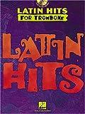 Latin Hits, , 0634041649