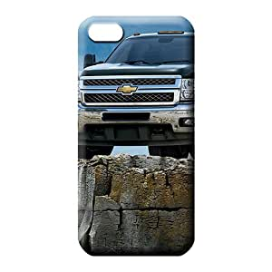 iphone 5c Appearance Plastic New Fashion Cases cell phone carrying shells 2011 cheverolet silverado