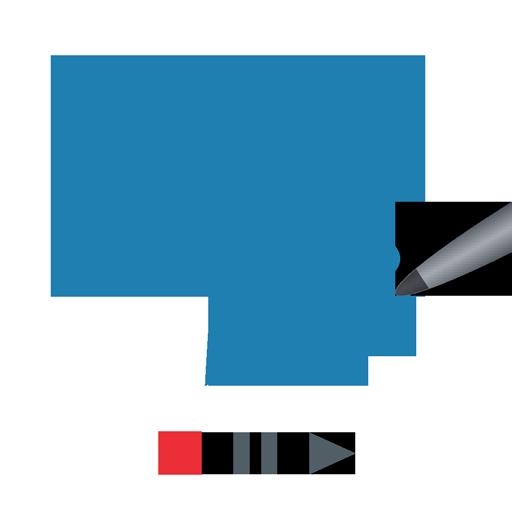 Software Whiteboard (ShowMe Interactive Whiteboard)