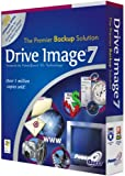 Software : Powerquest Drive Image 7