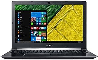 Acer Aspire 5 A515-41G-157D Laptop