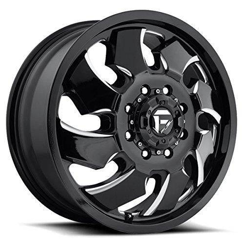 dually wheels 20 inch - 4
